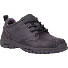 Youth Discovery Pass Plain Toe Oxford Boot by Timberland