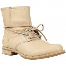 Women's Earthkeepers Savin Hill Lace Ankle Boot by Timberland