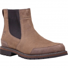 Men's Chestnut Ridge Waterproof Chelsea Boot by Timberland