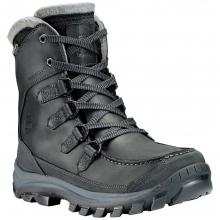 Men's Chillberg Premium Waterproof Insulated Boot by Timberland