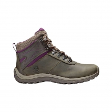 Women's Norwood Mid Waterproof Boot by Timberland