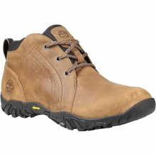 Men's Earthkeepers Gorham Chukka Waterproof Boot by Timberland