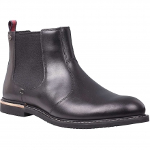 Men's Brook Park Chelsea Boot by Timberland
