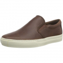 Men's Adventure 2.0 Cupsole Slip-On Shoe by Timberland