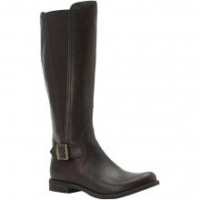 Women's Savin Hill Medium Shaft Tall Boot by Timberland