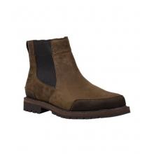 - Men`s Chestnut Ridge 6` Waterproof Boot by Timberland