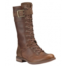 - Earth Keepers Savin HIll Mid Boot by Timberland
