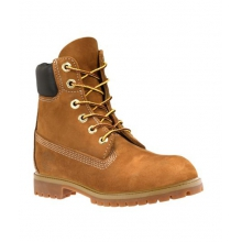 - Womens 6in Premium by Timberland