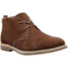 Men's Brook Park Chukka Boot by Timberland