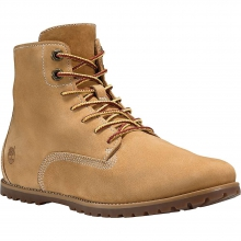 Women's Joslin Chukka Boot by Timberland