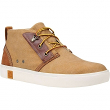 Men's Amherst Chukka Boot by Timberland