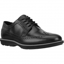 Men's Earthkeepers Kempton Brogue Oxford Shoe by Timberland