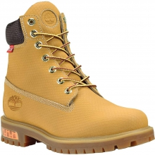 Men's Timberland Icon 6 Inch Scuffproof II Waterproof Boot by Timberland