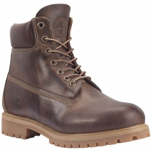 Men's Heritage 6 Inch Premium Boot by Timberland