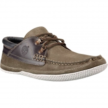 Men's Camp 73 Camp Moc Shoe by Timberland