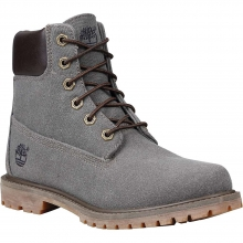 Women's 6 Inch Premium Fabric Boot by Timberland