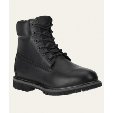- Womens 6in Premium Boot - W by Timberland