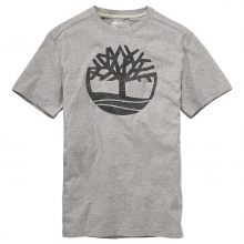 Timberland Men's Kennebec River Tree SS by Timberland