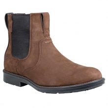 Men's Carter Notch Chelsea Boot by Timberland