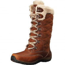 Women's Willowood Waterproof Insulated Boot by Timberland