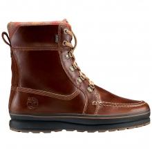 Men's Schazzberg High Waterproof Insulated Boot by Timberland