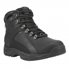 Men's Thorton Mid Waterproof Insulated Boot by Timberland