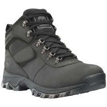 Men's Mt. Maddsen Mid Waterproof Boot by Timberland
