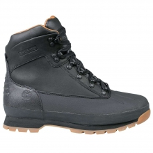 Men's Euro Hiker Shell Toe Waterproof Boot by Timberland