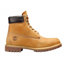 """Men's Icon 6"""" Premium Boots by Timberland"""