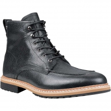 Men's West Haven 6 Inch Waterproof Boot by Timberland