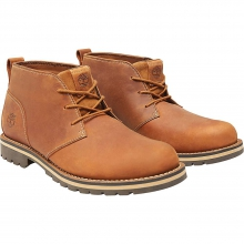 Men's Grantly Chukka Boot by Timberland