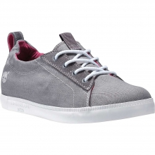Women's Newport Bay Canvas Oxford Shoe by Timberland