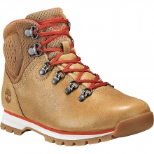 Women's Alderwood Mid Boot by Timberland