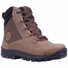 Men's Chillberg Mid Insulated Waterproof Boot by Timberland