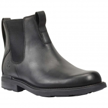 Men's Mount Washington Chelsea Update Boot by Timberland