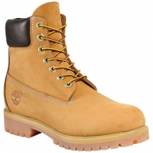 Men's Timberland Icon 6 Inch Premium Boot by Timberland