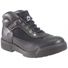 Men's Timberland Icon Field Boot