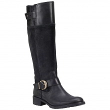 Women's Earthkeepers Bethel Buckle Tall Zip Boot by Timberland