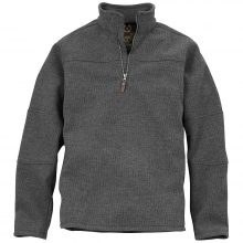 Men's Earthkeepers Felling 1/4 Zip by Timberland