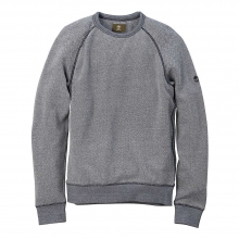 Men's Colorblock Crew Sweatshirt by Timberland