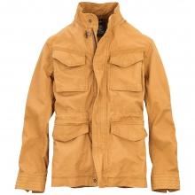 Men's Abington Field Coat
