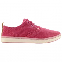 Youth Earthkeepers Hookset Hand Crafted Oxford Shoe by Timberland