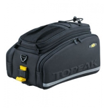 MTX Trunk Bag DX - Black in Lisle, IL