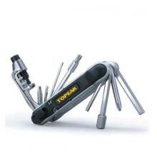 Hexus II Multi-Tool by Topeak in Olympia WA