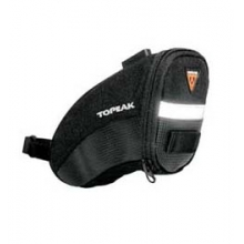 Small Aero Wedge Pack by Topeak