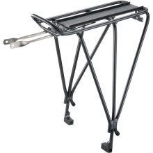Explorer 29er Tubular Rack w/Disc Mounts by Topeak
