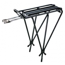 Explorer Tubular Rack by Topeak