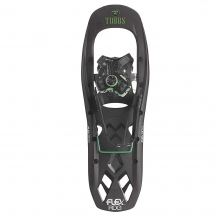 Men's Flex RDG Snowshoe in State College, PA