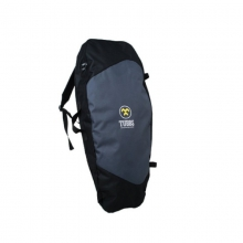 Snowshoe Pack-Large in State College, PA