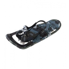 Wilderness Snowshoe - Men's - Black/Grey In Size in State College, PA
